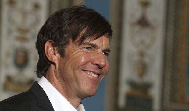 2-photos-people-cinema-Dennis Quaid --