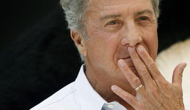 2-photos-people-cinema-Dustin Hoffman--