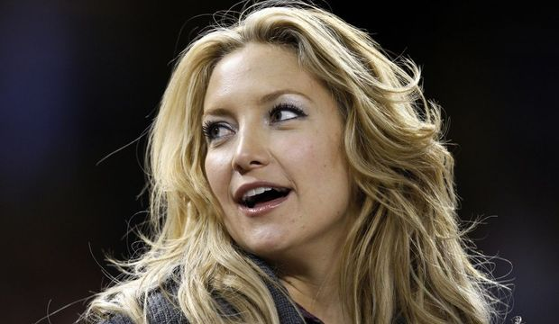 2-photos-people-cinema-Kate Hudson--