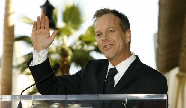 2-photos-people-cinema-Kiefer Sutherland (Jack Bauer)--