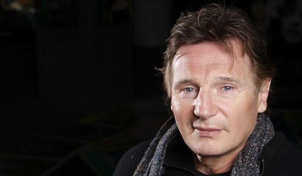 2-photos-people-cinema-Liam Neeson--