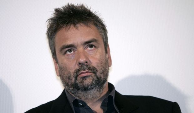 2-photos-people-cinema-Luc Besson--Luc Besson