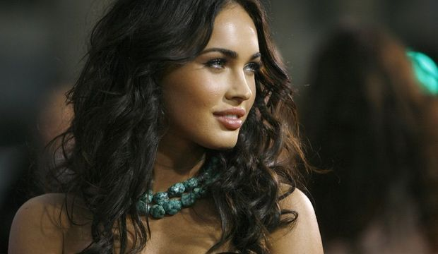 2-photos-people-cinema-Megan Fox profil--