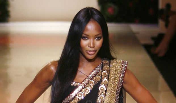 2-photos-people-cinema-Naomi Campbell--