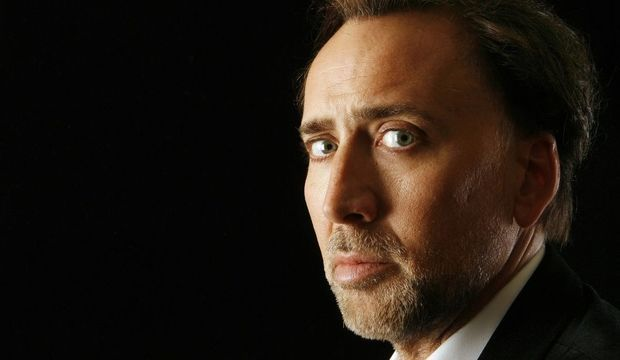 2-photos-people-cinema-Nicolas Cage--