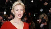 2-photos-people-cinema-Renee-Zellweger-Renee-Zellweger-Bridget-Jones_scan_photo-
