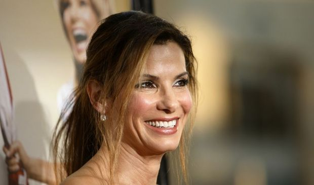 2-photos-people-cinema-Sandra Bullock--