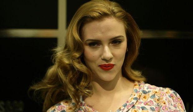 2-photos-people-cinema-Scarlett Johansson--Scarlett Johansson
