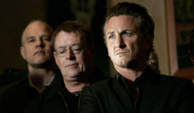 2-photos-people-cinema-Sean Penn conférence milk--