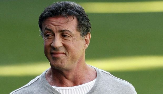 2-photos-people-cinema-stallone rambo--rambo stallone