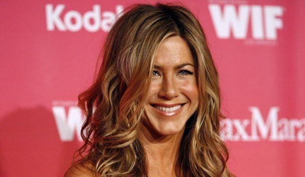 2-photos-people-cinema-top-10-forbes-Jennifer Aniston ok--