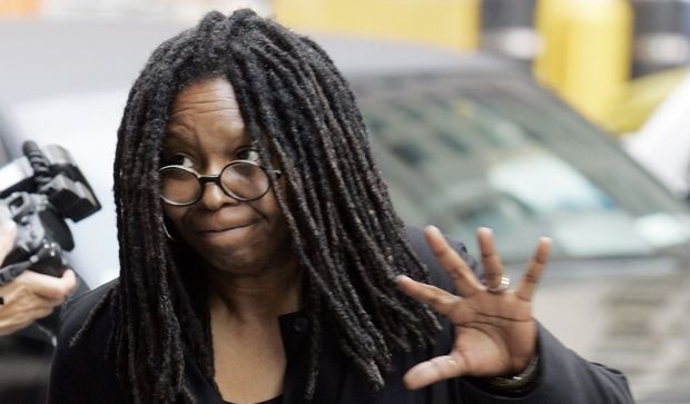 2-photos-people-cinema-Whoopi Goldberg --