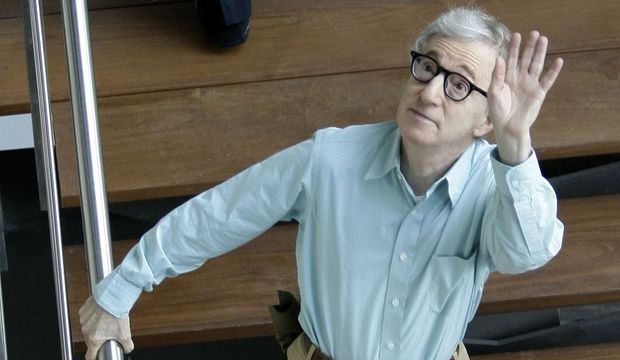 2-photos-people-cinema-Woody Allen--Woody Allen