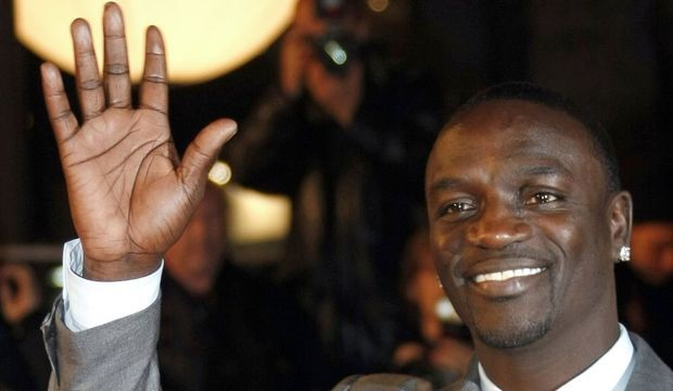 2-photos-people-musique-Akon--