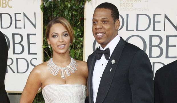 2-photos-people-musique-Beyonce Jay-Z--