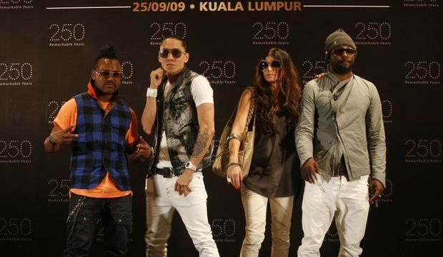 2-photos-people-musique-Black Eyed Peas--