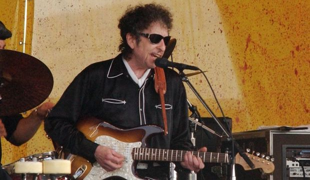 2-photos-people-musique-Bob Dylan--