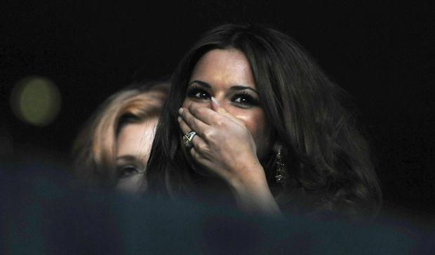 2-photos-people-musique-Cheryl Cole (Girls Aloud)--