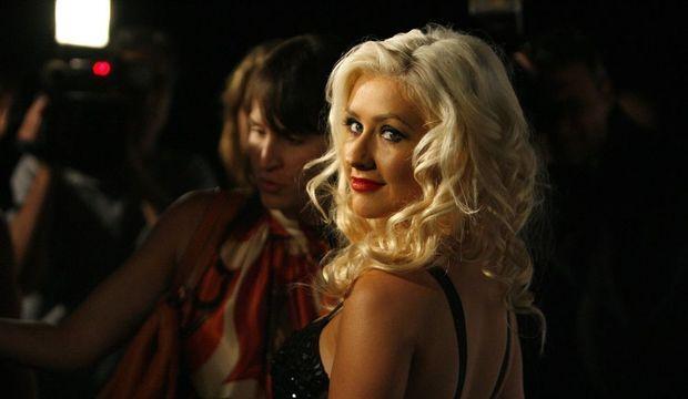 2-photos-people-musique-Christina Aguilera--