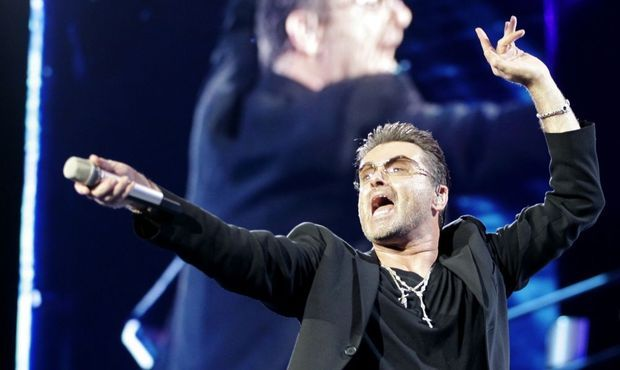 2-photos-people-musique-george michael--