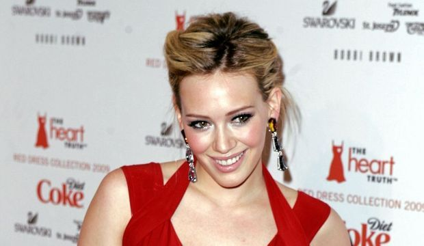 2-photos-people-musique-Hilary Duff--