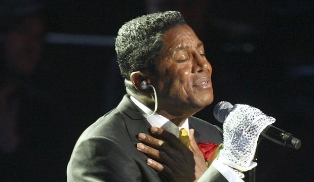 2-photos-people-musique-Jermaine Jackson--