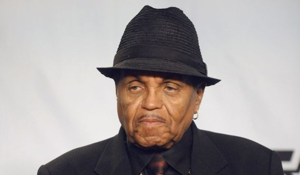 2-photos-people-musique-Joe Jackson--