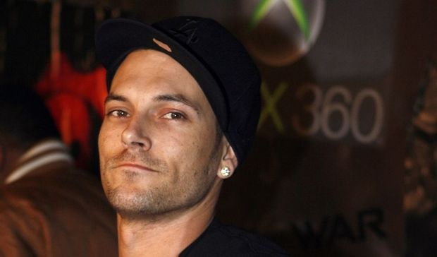 2-photos-people-musique-Kevin Federline en 2006--