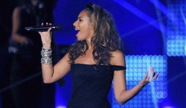 2-photos-people-musique-Leona Lewis--