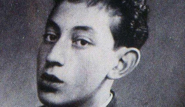 2-photos-people-musique-Lettres époux Gainsbourg--