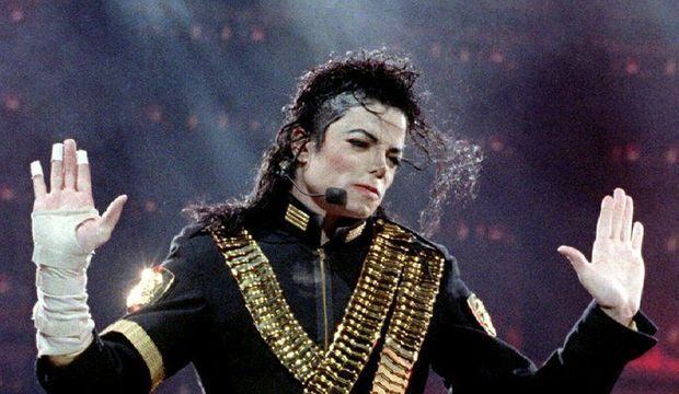 2-photos-people-musique-michael-jackson3-Michael-Jackson_articlephoto-