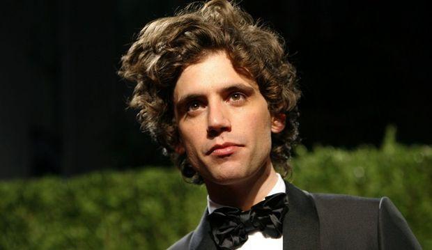 2-photos-people-musique-Mika--