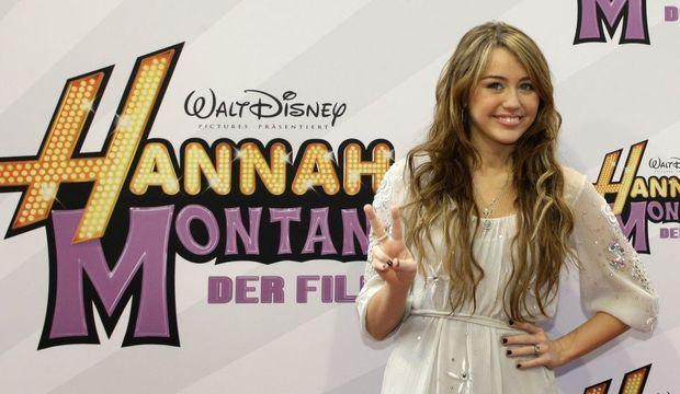 2-photos-people-musique-Miley Cyrus--