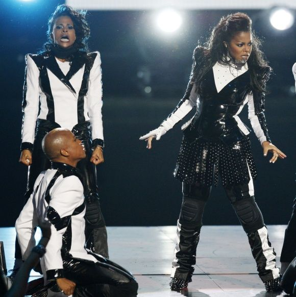 2-photos-people-musique-mtv-video-music-awards-2009-les-photos-janet--janet jackson
