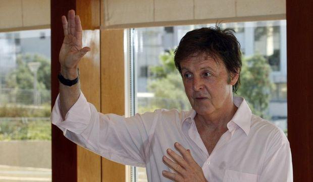 2-photos-people-musique-Paul McCartney--