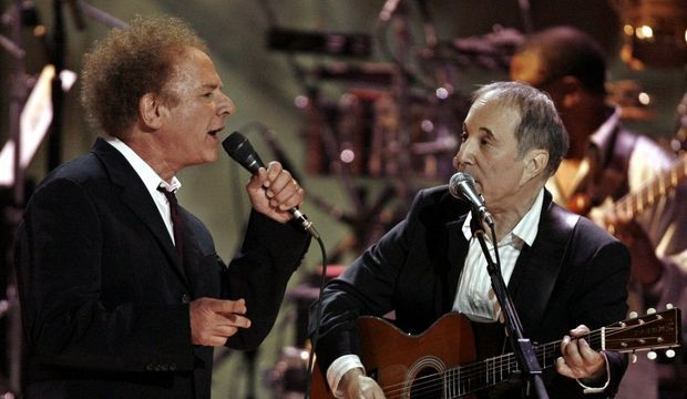 2-photos-people-musique-Simon and Garfunkel --