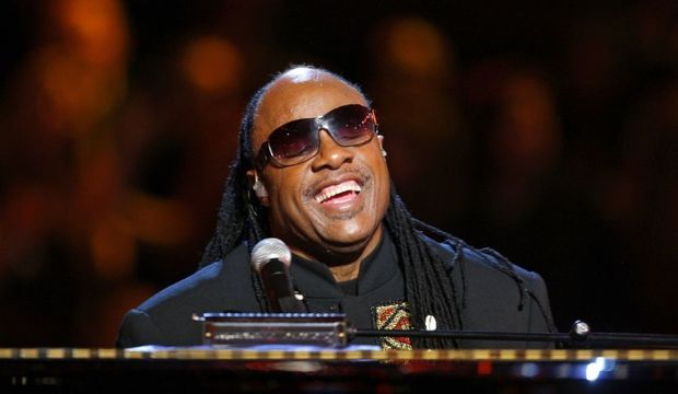 2-photos-people-musique-Stevie Wonder--Stevie Wonder