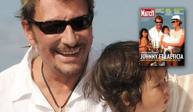 2-photos-people-musique-Teaser PM3144 Johnny Hallyday--