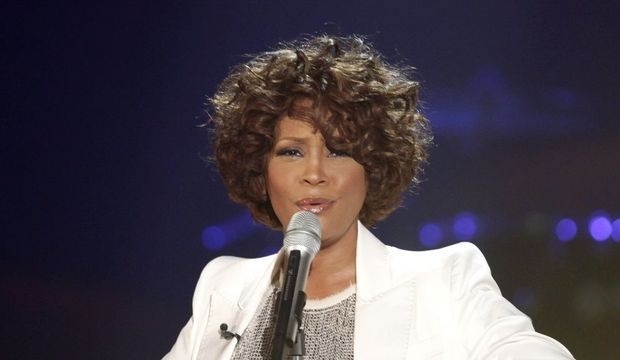 2-photos-people-musique-whitney houston--whitney houston