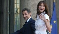 2-photos-people-politique-Sarkozy-Carla-bruni_scan_photo-