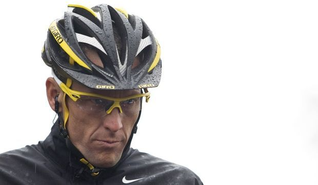 2-photos-people-sports-Lance Armstrong--Lance Armstrong