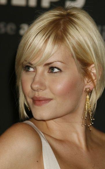 2-photos-people-tv-classement-des-10-femmes-les-plus-sexy-en-2009-Elisha Cuthbert--