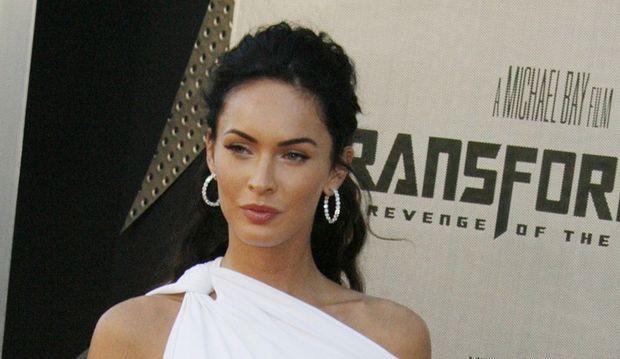 2-photos-people-tv-classement-des-10-femmes-les-plus-sexy-en-2009-Megan Fox--