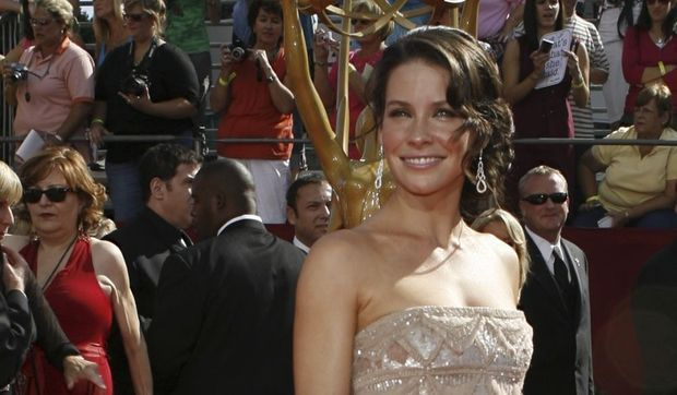 2-photos-people-tv-Evangeline Lilly (Lost)--