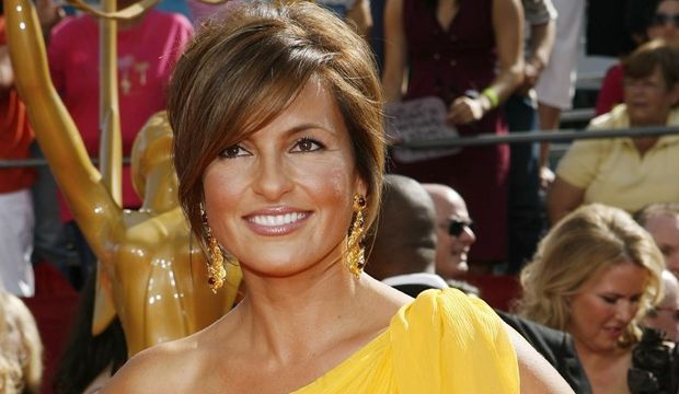 2-photos-people-tv-Mariska Hargitay--