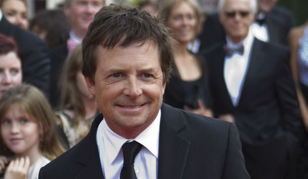 2-photos-people-tv-Michael J. Fox--