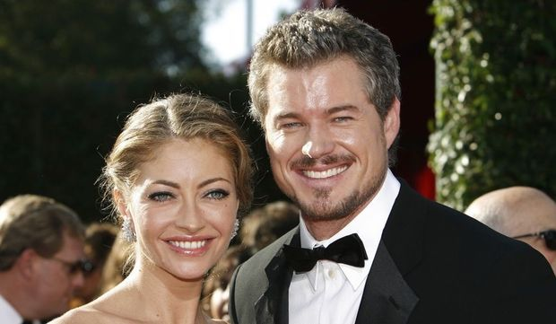 2-photos-people-tv-Rebecca Gayheart et Eric Dane--