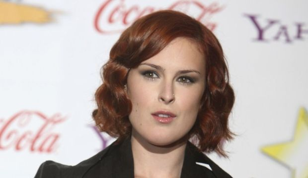 2-photos-people-tv-Rumer Willis--