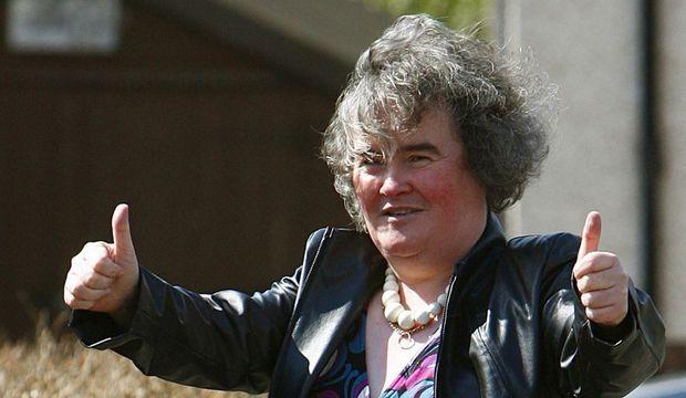 2-photos-people-tv-Susan boyle ok--
