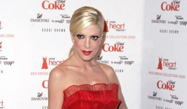 2-photos-people-tv-tori spelling--tori spelling